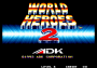 marzo11:world_heroes_2_-_title.png