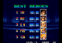 marzo11:world_heroes_2_jet_-_score.png