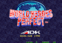 marzo11:world_heroes_perfect_-_title.png