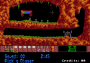 novembre09:lemmings_0000.png