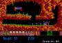 novembre09:lemmings_0000_hitf12.png