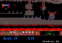 novembre09:lemmings_0000_ps.png