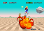 novembre09:space_harrier_0000.png