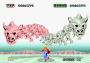 novembre09:space_harrier_0000_ps.png