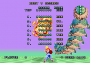 novembre09:space_harrier_scores.png