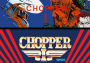 nuove:chopper.png