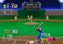 settembre:clutch_hitter_0000_ps.png