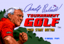 wiki:arnoldpalmertgolf.png