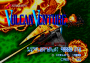 marzo11:vulcan_venture_-_title.png