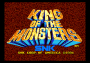 maggio11:king_of_the_monsters_-_title.png