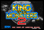 maggio11:king_of_the_monsters_2_-_title.png