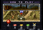 maggio11:metal_slug_-_how_to.png