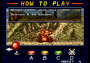 maggio11:metal_slug_x_-_how_to.png