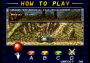 maggio11:metal_slug_3_-_how_to.png