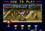 maggio11:metal_slug_4_-_how_to.png