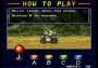 maggio11:metal_slug_5_-_how_to.png