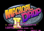 maggio11:magical_drop_ii_-_title.png