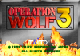 maggio11:operation_wolf_3_-_title.png