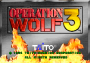 maggio11:operation_wolf_3_-_title_2.png