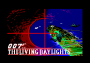 giugno11:007_the_living_daylights_cpc_-_title.png