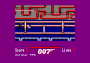 giugno11:007_the_living_daylights_cpc_-_04.png