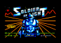 giugno11:soldier_of_light_cpc_-_title.png