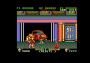 giugno11:double_dragon_virgin_cpc_-_01.png