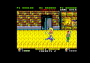 giugno11:double_dragon_virgin_cpc_-_03.png