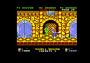 giugno11:double_dragon_virgin_cpc_-_04.png