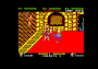 giugno11:double_dragon_virgin_cpc_-_05.png