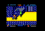 giugno11:double_dragon_dro_soft_cpc_-_04.png