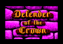 giugno11:defender_of_the_crown_cpc_-_title.png