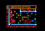 luglio11:cybernoid_ii_cpc_-_02.png