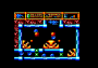 luglio11:cybernoid_ii_cpc_-_04.png