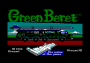 luglio11:green_beret_cpc_-_title.png