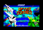 luglio11:after_burner_cpc_-_title.png
