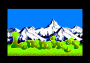 luglio11:lemmings_cpc_-_title.png