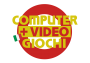 nuove:logo_cvg.png