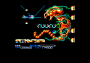 giugno11:r-type_cpc_remake_-_01.png