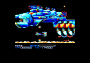 giugno11:r-type_cpc_remake_-_02.png