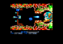 giugno11:r-type_cpc_remake_-_04.png