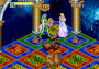 archivio_dvg_01:dungeon_master_-_ending_-_08.png