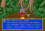 archivio_dvg_01:dungeon_master_-_ending_-_12.png