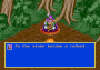 archivio_dvg_01:dungeon_master_-_ending_-_15.png