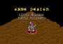 archivio_dvg_01:dungeon_master_-_ending_-_19.png