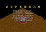 archivio_dvg_01:dungeon_master_-_ending_-_20.png