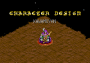 archivio_dvg_01:dungeon_master_-_ending_-_21.png