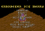 archivio_dvg_01:dungeon_master_-_ending_-_22.png