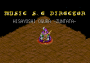 archivio_dvg_01:dungeon_master_-_ending_-_24.png