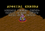 archivio_dvg_01:dungeon_master_-_ending_-_28.png
